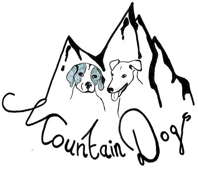 Mountain Dogs